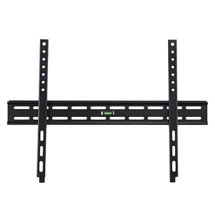 Philips SQM3642/00 flat panel wall mount 2.13 m (84
