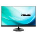 "ASUS VC239H 23"" Full HD AH-IPS Black LED display"