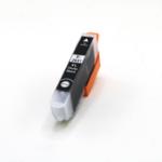 Compatible Epson T2631 Polar Bear Photo Black Ink Cartridge