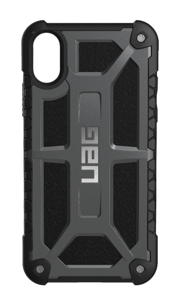 Urban Armor Gear Monarch mobile phone case 14.7 cm (5.8