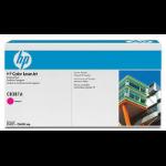 HP Drum Color Image Unit Magenta