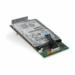 Lexmark 320+GB HDD 320 GB