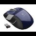 Logitech 910-002603 mice