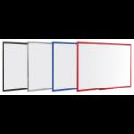 Bi-Office MB0412186 whiteboard 600 x 450 mm Melamine