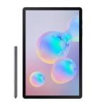 """Samsung Galaxy Tab S6 SM-T860N 10.5"""" 8 GB 256 GB Wi-Fi 5 (802.11ac) Grey"""