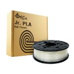 XYZprinting RFPLCXEU00D 3D printing material Polylactic acid (PLA) Transparent 600 g
