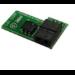 Lenovo 4XB0G45759 RAID controller