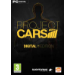 Nexway Project CARS - Digital Edition vídeo juego Básico PC Español