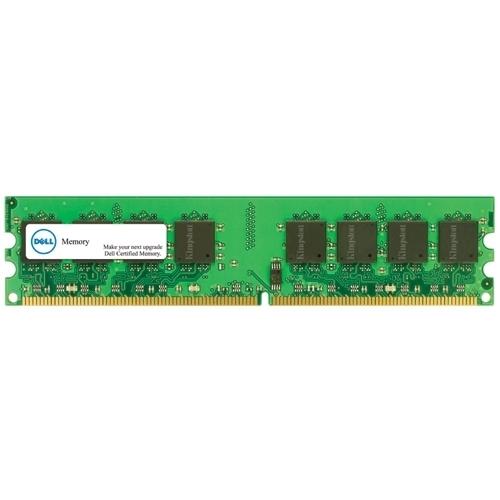 DELL 16GB DDR3 DIMM 16GB DDR3 1600MHz ECC memory module A6994465
