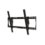Peerless ST650P TV mount Black