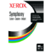 Xerox Symphony A4 Mixed Pack Strong, 5-pk