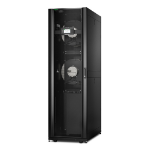 APC ACRD602 rack cooling equipment