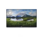 """DELL Professional P2219H_WOST 55.9 cm (22"""") 1920 x 1080 pixels Full HD LCD Black"""