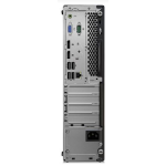 LENOVO ThinkCentre M720 SFF, i3-8100, 8GB RAM, 1TB HDD, DVD/RW, KB/Mouse, Win10 Pro, 1Yr Onsite Warranty