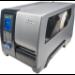 Intermec PM43 impresora de etiquetas Transferencia térmica 203 x 203 DPI Inalámbrico y alámbrico