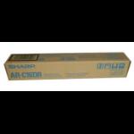 Sharp ARC-16DR Drum unit, 80K pages