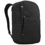 Case Logic Huxton HUXDP-115 Black backpack Polyester