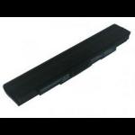 2-Power CBI3271A rechargeable battery