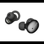 1More E1026BT Headset In-ear Black