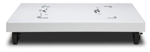HP LaserJet P4010/P4510/600 Series Printer Stand