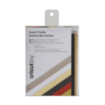 Cricut Joy Standard greeting card 10 pc(s)