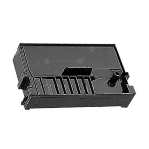 Epson C43S015250 (ERC-41-B) Nylon black, 1000K characters
