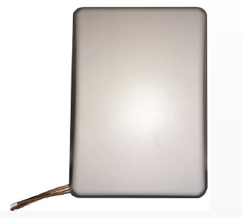 Extreme networks 2.4/5GHZ OMNI QUAD FD IND ANT 7dBi network antenna