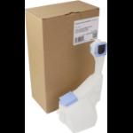 CoreParts MSP6907 printer/scanner spare part Waste toner container 1 pc(s)