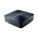 ASUS 90MS00R1-M00910 1.6GHz N3700 Desktop barebone