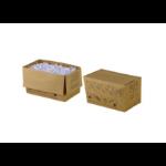Rexel Bolsas para destructora Auto+ 80X reciclables 20 L (20)