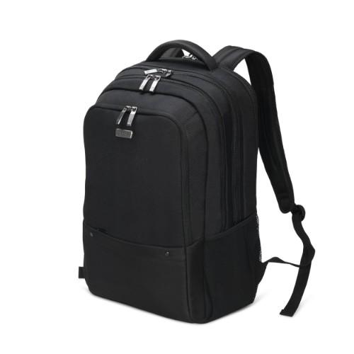 Dicota Eco Backpack SELECT 15-17.3