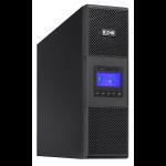 Eaton 9SX 5000I uninterruptible power supply (UPS) Line-Interactive