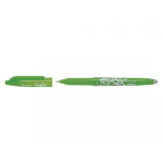 Pilot FriXion Ball Lime