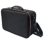 Venom VS4799 portable game console case Sleeve case Nintendo Black
