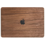 Woodcessories ECO164 mobile device skin Notebook Walnut