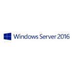 Microsoft Windows Server 2016 5license(s) English