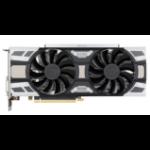 EVGA GeForce GTX 1070 GAMING 8GB