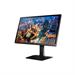 "Samsung U24E850R 23.5"" Black 4K Ultra HD"