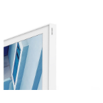 Samsung VG-SCFM43WM/ZA flat panel accessory Frame