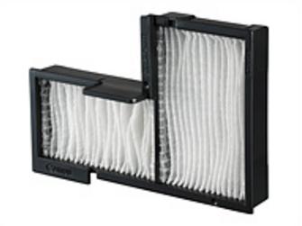 Canon RS-FL02 Filter kit