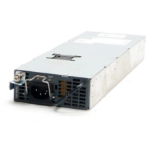 Aruba, a Hewlett Packard Enterprise company 350W AC Power Supply 350W 1U Metallic
