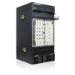 HP HSR6808