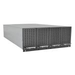 Tripp Lite SVBM UPS battery cabinet Tower