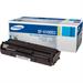 Samsung SF-5100D3/ELS Toner black, 3K pages