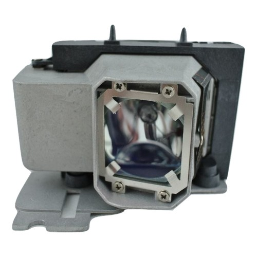 V7 Replacement Lamp for Infocus SP-LAMP-043