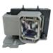 V7 Lámpara para proyectores de Infocus SP-LAMP-043
