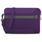 "STM Blazer notebook case 33 cm (13"") Sleeve case Purple STM-114-191M-04"