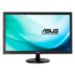 "ASUS VS247HR computer monitor 59,9 cm (23.6"") Full HD Flat Zwart"