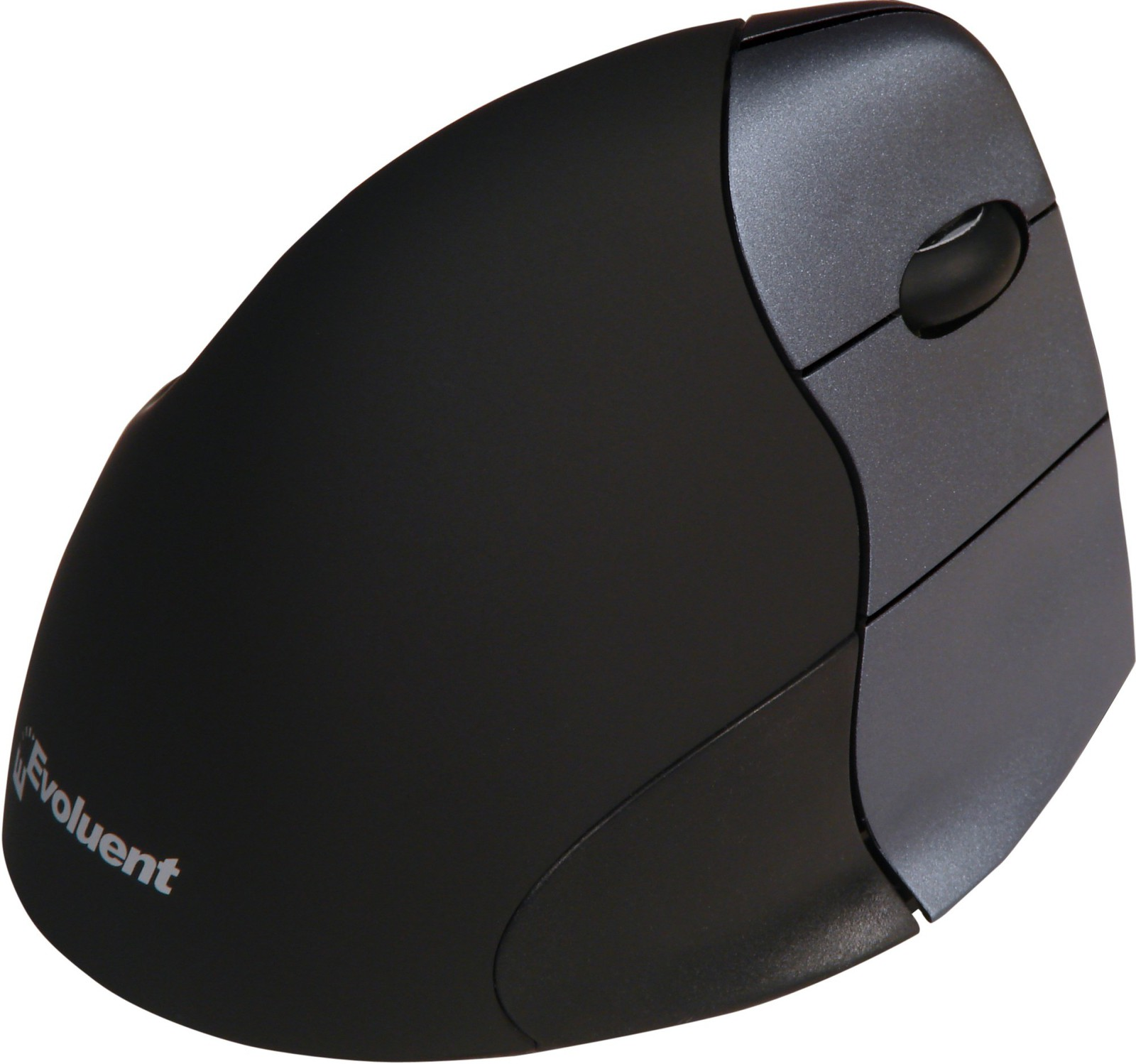 Evoluent Vertical Mouse4 WL Right hand