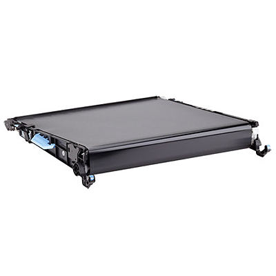 HP CE710-67903 printer belt